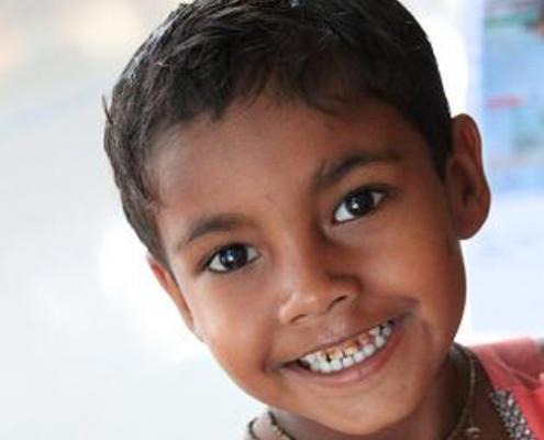 Bangladesh BVDO 2013