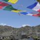 India Ladakh 2013