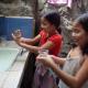 Filipijnen Manilla 2013