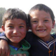 Nepal Mude 2014