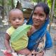 Bangladesh BVDO 2014