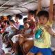 Filipijnen Manilla 2015