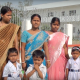 Korte film van YMWS over missie 2016