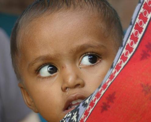 Nepal Simri missieblog 2017