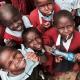 Kenia West 2015