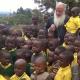 Kenia West 2014