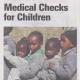 Frank van Tunen in krant over Kenia West missie