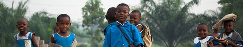 Kameroen 2016