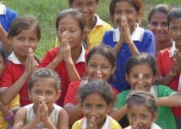 Nepal Simri 2017
