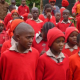 Kenia Nairobi 2013