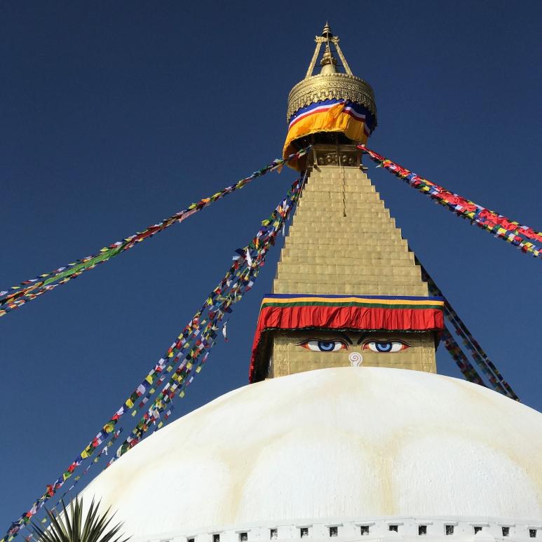 Nepal Simri 2018