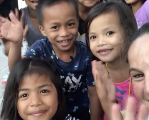 Manila 2018