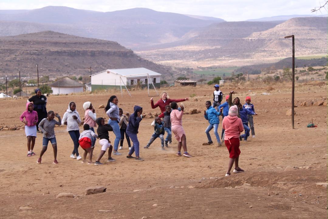 Zuid-Afrika Letcee 2019